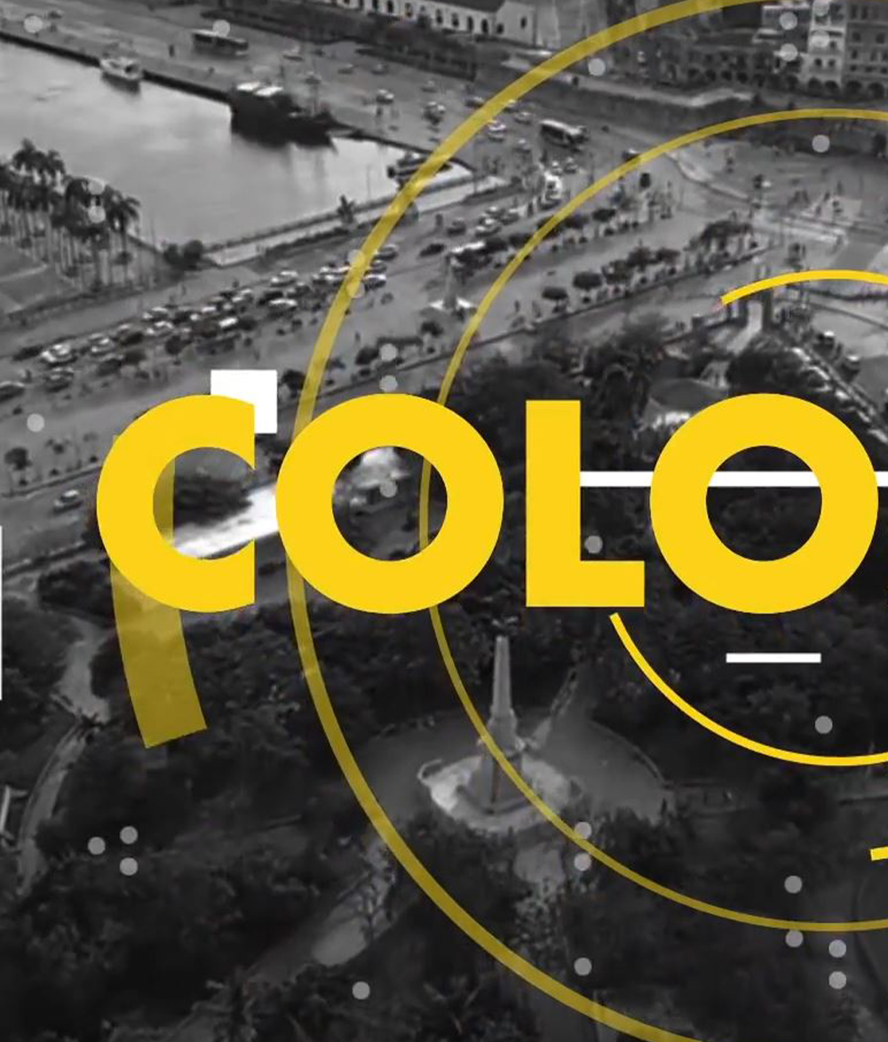 GSMA – CLT Colombia 2017
