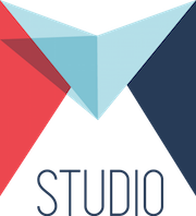 M studio Producciones