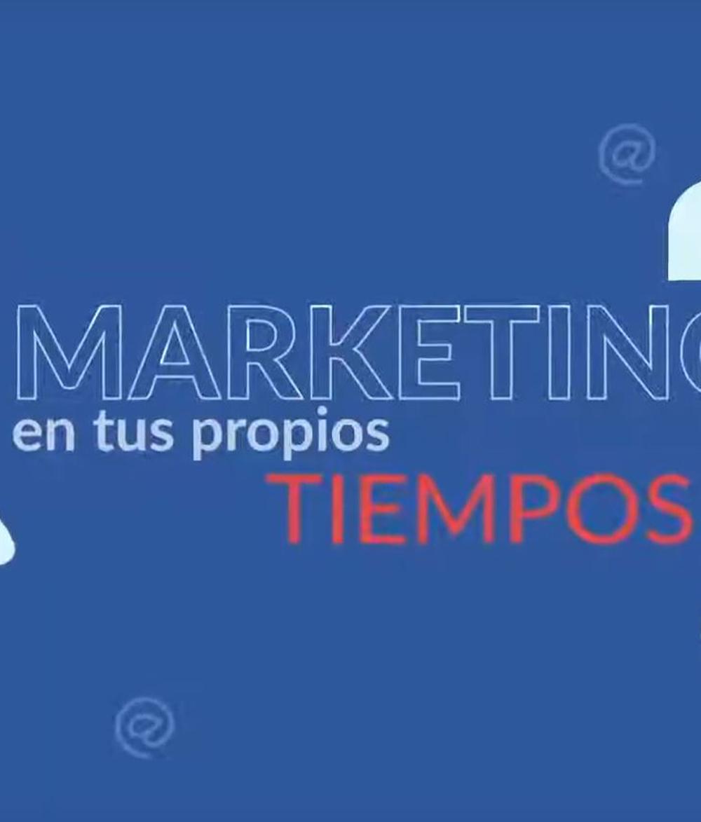 UC Diplomado de Marketing