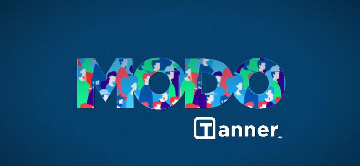 Tanner – Modo Tanner